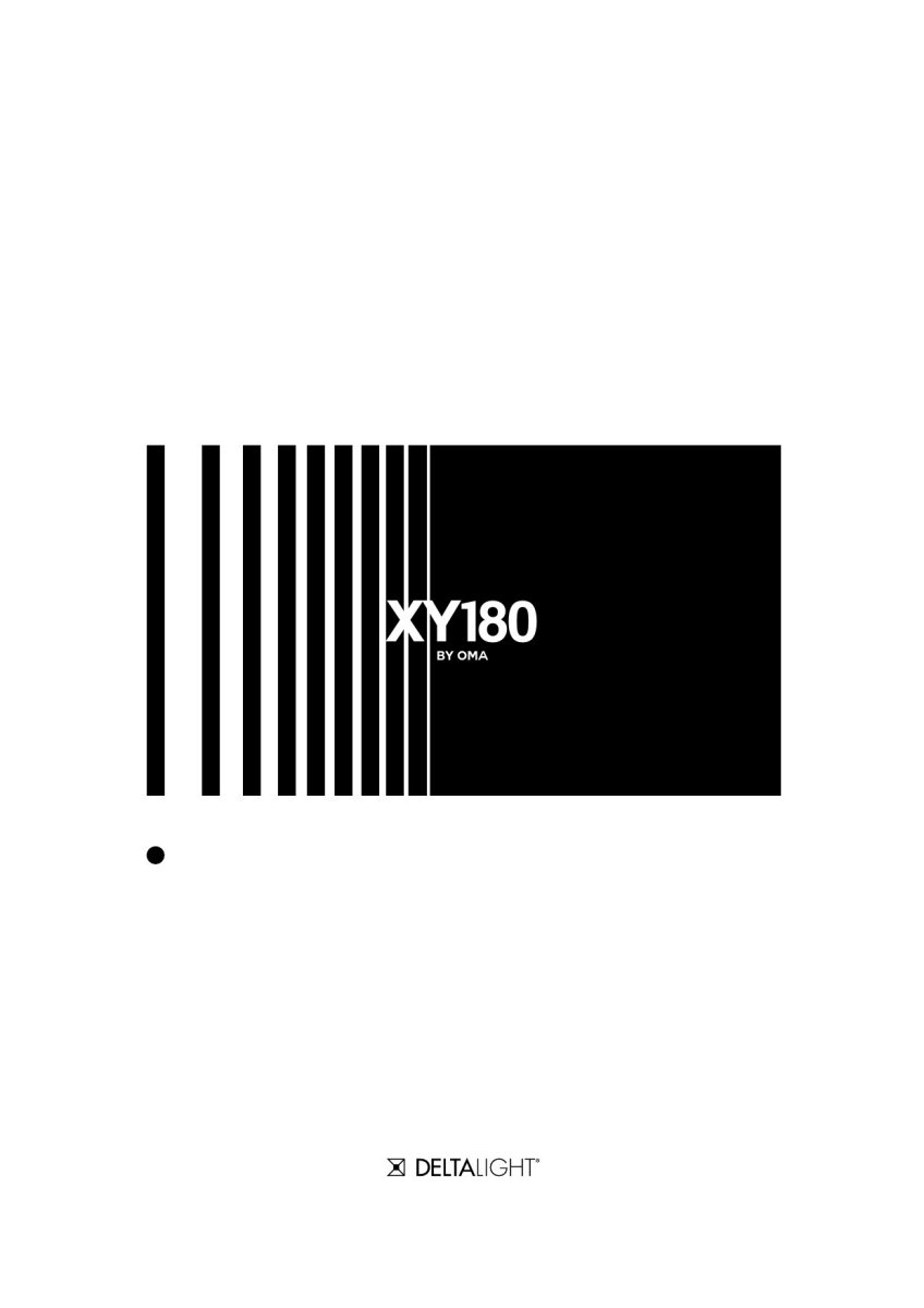 Xy180