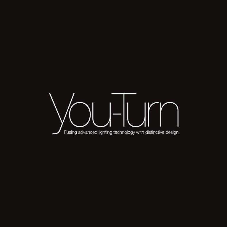 You Turn Brochure